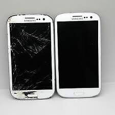 Samsung s3 s4 s5 s6 Note 2 3 & 4  Cellphone repair From $39.
