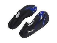 2 FOR 1 MILEY WET SUIT SHOES 38/39 & 40/41