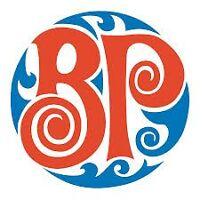 BOSTON PIZZA HIRING FOH MANAGER