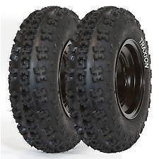 honda 300ex tire