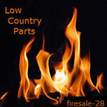 Low Country Parts