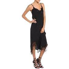 Bardot Karlie dress size 10 Wollongong Wollongong Area Preview