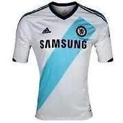 Chelsea XXXL