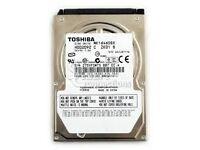 320 Gb SATA Hard Drive for Laptop NEW