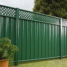 Fence & Gate St Andrews Campbelltown Area Preview