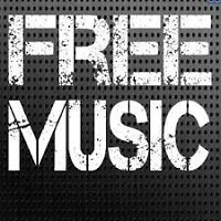 FREE MUSIC DOWNLOADS - FOR JAZZ LOVERS ONLY!
