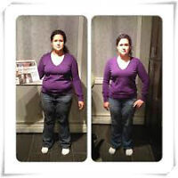 SALE ON ISAGENIX!!! LOSE 15 LBS IN 30 DAYS
