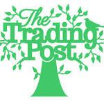 Ryan's Trading Post