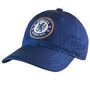 Chelsea FC Cap