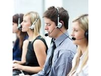 Admin/ Customer Services Assistant/ Telesales/ Lead Generator/ Birmingham B1. Immediate start !