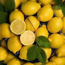 CAN I BUY SOME LEMONS FROM YOU? Balcatta Stirling Area Preview