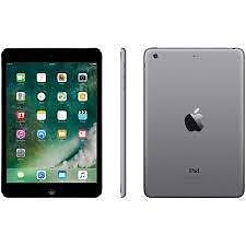 iPad Mini 2 32GB, WiFi Only, No Contract *BUY SECURE*