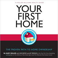 Your First Home Workshop
