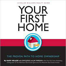 JIM REITZEL PRESENTS Your First Home Workshop