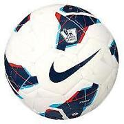 Nike Mini Soccer Ball