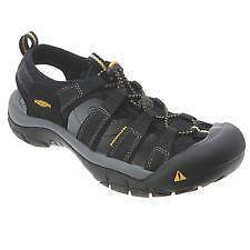 ada92d2300 Women s Size 6 Keen Sandals