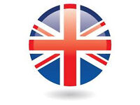 English Lessons, General English, IELTS, FCE, CAE, CPE Preparation Courses