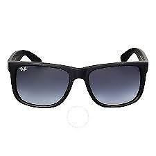 Lost sunglasses London - Ray Ban