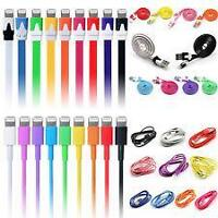 usb cables iphone 3/3g/3gs/4/4g/4s/5/5s/5c & iPod touch 037 & G9
