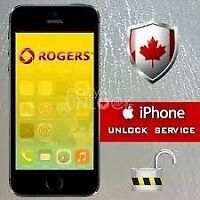 Déverouillage d'Iphone/Iphone factory unlock(New prices)