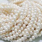 Natural Loose Pearls