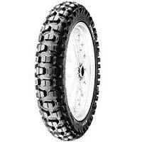 New Pirelli Rear MT21 Tire  120/90-19 Save $40.00 Now 79.99