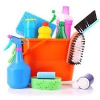 Looking for trusted house cleaners?