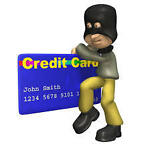 ID Theft Protection