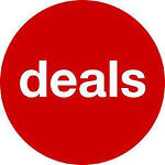 mobile.deals shop