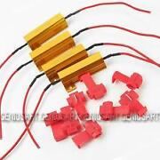 50W Resistor