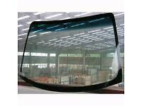 Car glass replacement Prestwich