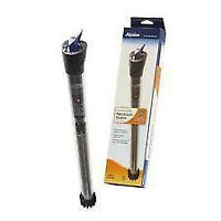Aqueon 200 Watt Submersible Heater.[new]