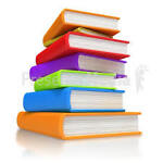 Divine Books and LP s