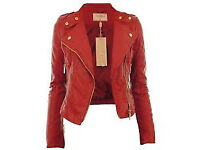 Seeking ladies donations urgently today fashion tops, jackets, coats, knitwear, boots shoes