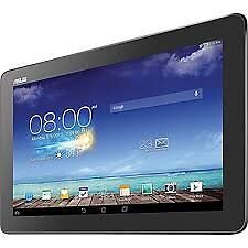 ASUS MeMO Pad HD 7ME173X) 12GB Tabletin Watford, HertfordshireGumtree - ASUS ME173X Black 12GB 7.1Inch Android Tablet ASUS MeMO Pad HD 7 ‏(ME173X) 12GB Tablet