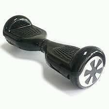 Hover board (UK Version)