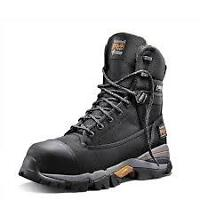 SALE!! SALE!!COME TRY THE LIGHTEST WORK BOOTS CSA APPROVED TODAY