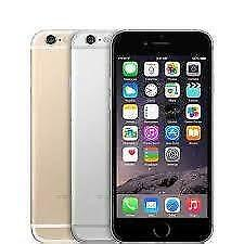 Apple iphone 6 sale compatible with Roger/Chatr/Bell/Freedom/virgin and more starting from $359.99