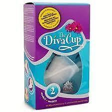Where to buy the diva cup