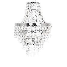 Light shade: (Dunelm) Blenheim Mini Pendant