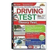 Theory Test 2013
