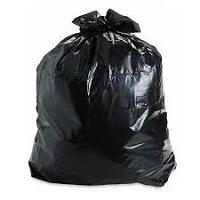 do you need garbage bags that do the job we have at low prices