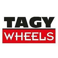 Tagy-Wheels Gbr