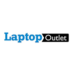 laptopoutletdirect