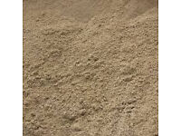 Cattle Cubicle Bedding Sand