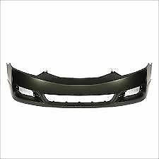 BUMPER fender HOOD mirror HEAD LAMP TAIL LAMP
