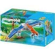 Playmobil RARE