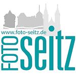 Foto Seitz Nuernberg