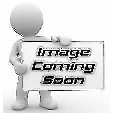 2012 VOLVO V60 1.6 D2 R Design 5dr start stop