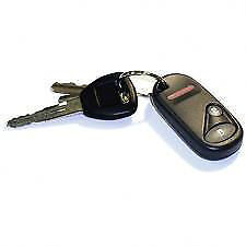 WE BUY CARS AND COMMERCIALS - GREAT PRICES PAID - CALL WITH DETAILS -